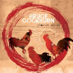 620638073728 - Crowing Ignites - Digital [mp3]