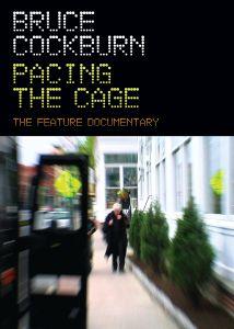 Documentary_620638057896_DVD