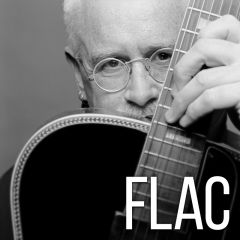 Bruce Cockburn Full Discography (FLAC)