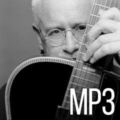 Bruce Cockburn Full Discography (MP3)