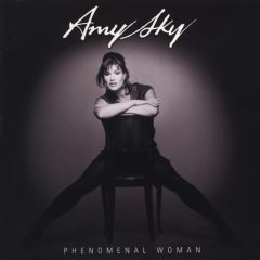 057362620223- Phenomenal Woman - Digital [mp3]
