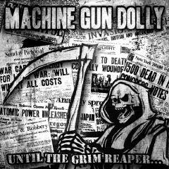 061297339716- Until The Grim Reaper… - Digital [mp3]