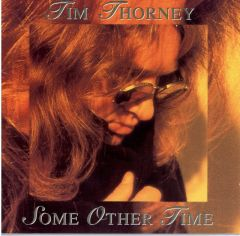 074648017621- Some Other Time - Digital [mp3]