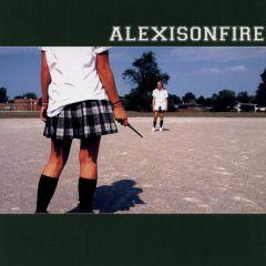 0825996000120- Alexisonfire - Digital [mp3]