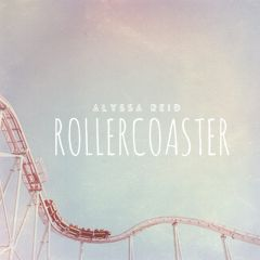 185627001811- Rollercoaster - Digital [mp3]