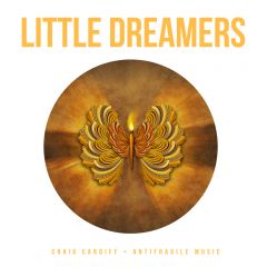 192641100123- Little Dreamers - Digital [mp3]