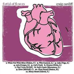192641235115- Fistful Of Flowers - Digital [mp3]