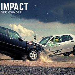 6014603412447- Impact - Digital [mp3]