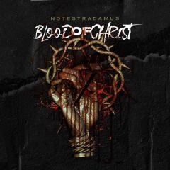 6014605836814- Blood Of Christ - Digital [mp3]