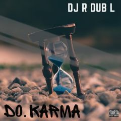 6014612318327- Do. Karma - Digital [mp3]