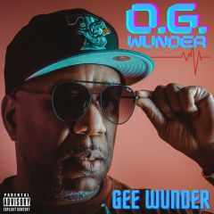 6014618659622- O.G. Wunder - Digital [mp3]