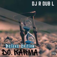 6014653887851- Do. Karma Deluxe - Digital [mp3]
