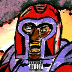 610406249172- Magneto Was Right Issue #4 - Digital [mp3]