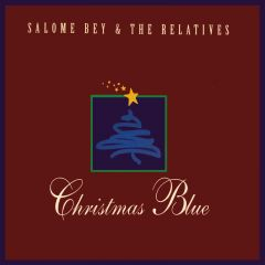 610406249271- Christmas Blue - Digital [mp3]