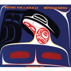 620638006726- Waiting For A Miracle - Digital [mp3]