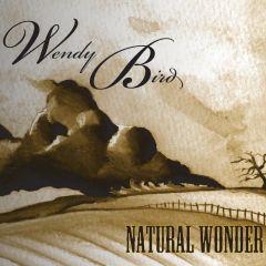 621365129825- Natural Wonder - Digital [mp3]
