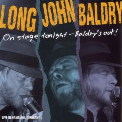 629048064524- On Stage Tonight – Baldry's Out - Digital [mp3]