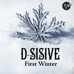 654367021941- First Winter (Prod. By C4) - Digital [mp3]