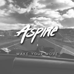 701806631190- Make Your Move - Digital [mp3]