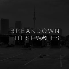 701806631206- Break Down These Walls - Digital [mp3]