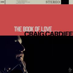 7071245463397- The Book of Love - Digital [mp3]
