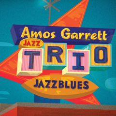 772532136877- Jazzblues - Digital [mp3]