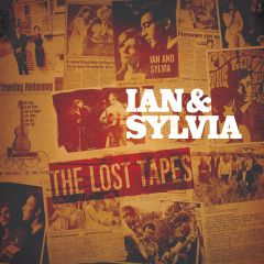 772532140829- The Lost Tapes - Digital [mp3]