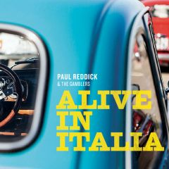 772532142021- Alive In Italia - Digital [mp3]