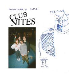 773871018503- Club Nites - Digital [mp3]