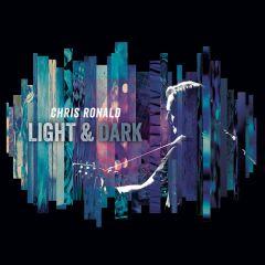 773958127128- Light & Dark - Digital [mp3]