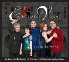 776143745824- Latin Romance - Digital [mp3]