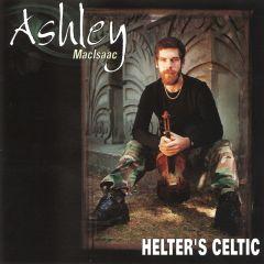 776974219228- Helter's Celtic - Digital [mp3]