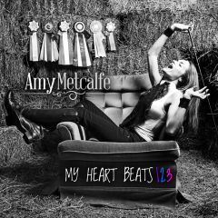 777880141139- My Heart Beats (123) - Digital [mp3]