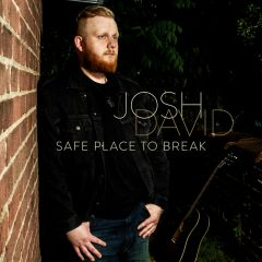 777880190731- Safe Place to Break - Digital [mp3]