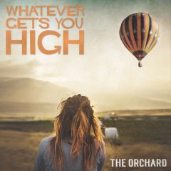 777880202434- Whatever Gets You High - Digital [mp3]