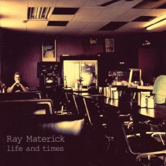 803057001521- Life And Times - Digital [mp3]