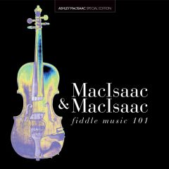 803057004928- Fiddle Music 101 - Digital [mp3]