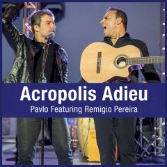 803057026722- Acropolis Adieu - Digital [mp3]