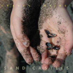 803057027224- Sand Castles - Digital [mp3]