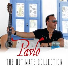 803057027620- The Ultimate Collection - Digital [mp3]