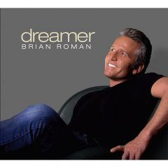 803057029921- Dreamer - Digital [mp3]