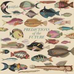 803057031726- Predictions of the Future - Digital [mp3]