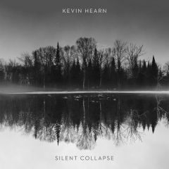 803057036929- Silent Collapse - Digital [mp3]