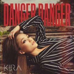 803057038220- Danger Danger - Digital [mp3]
