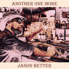 803057039128- Another One More - Digital [mp3]