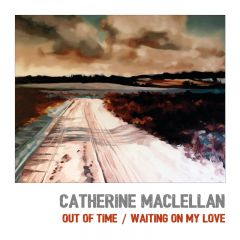 803057040926- Out Of Time/Waiting On My Love - Digital [mp3]