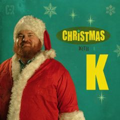 803057045525- Christmas With a K - Digital [mp3]