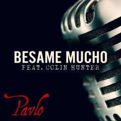 803057046027- Besame Mucho - Digital [mp3]