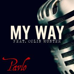 803057046126- My Way - Digital [mp3]