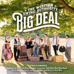 803057048526- Big Deal - Digital [mp3]